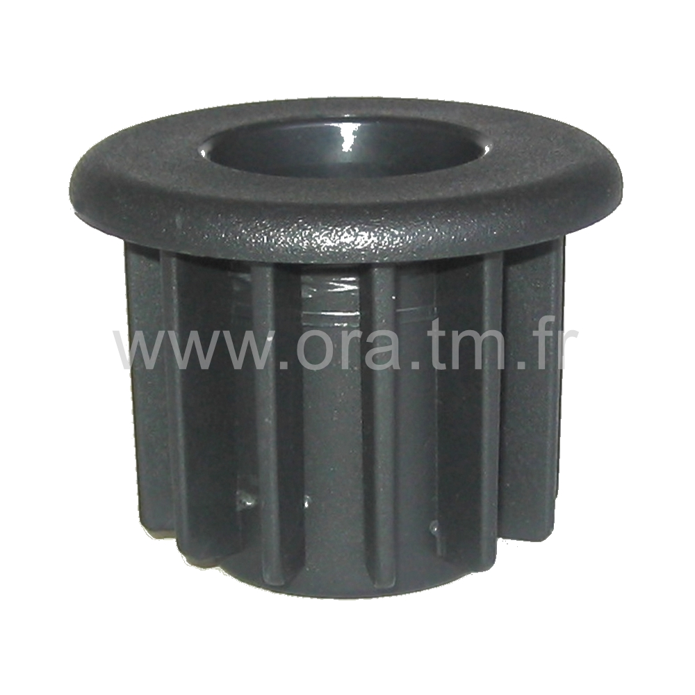 RCFR - REDUCTEUR CONE 50 - SECTION CYLINDRIQUE