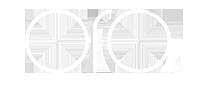 Les composants du meuble de l'agencement et des appareils